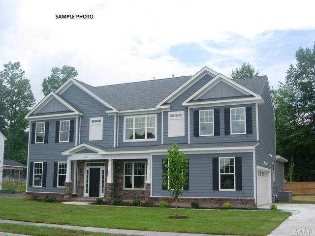 222 Waterleigh Way, Moyock, NC 27958 (#99613) :: The Kris Weaver Real Estate Team