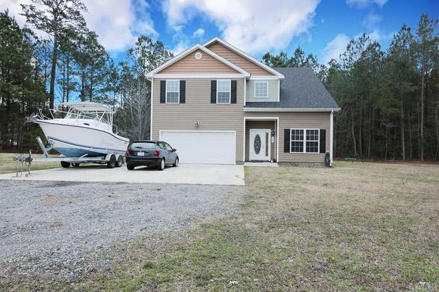 131 Guinea Road, Moyock, NC 27958 (#99622) :: The Kris Weaver Real Estate Team