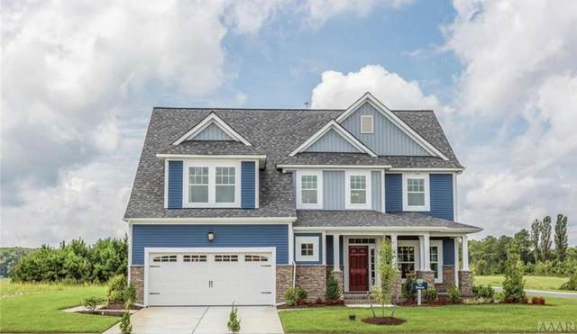 100 Victory Court, Moyock, NC 27958 (#99626) :: The Kris Weaver Real Estate Team