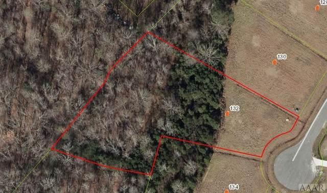 132 Tulip Tree Drive, Shiloh, NC 27974 (#99641) :: The Kris Weaver Real Estate Team