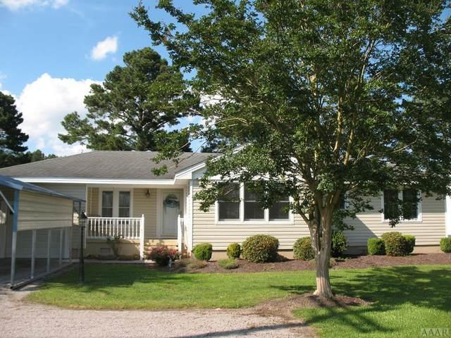 1814 Road Street N, Elizabeth City, NC 27909 (#99869) :: The Kris Weaver Real Estate Team