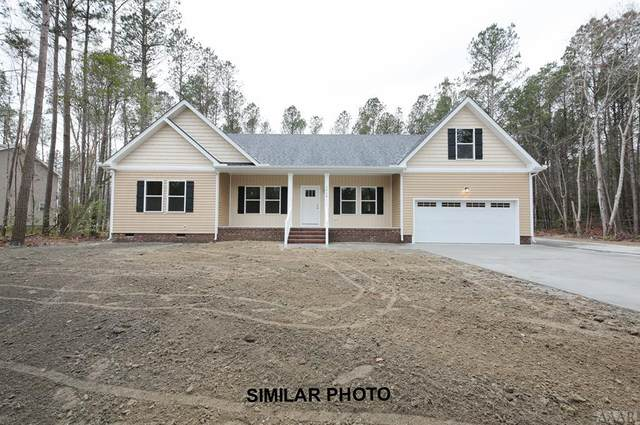 2391 Tulls Creek Road, Moyock, NC 27958 (#99928) :: The Kris Weaver Real Estate Team