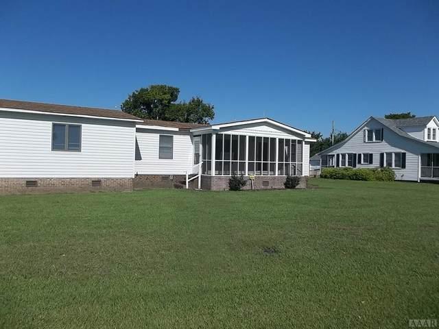 989 Waterlily Road, Coinjock, NC 27923 (#99961) :: The Kris Weaver Real Estate Team