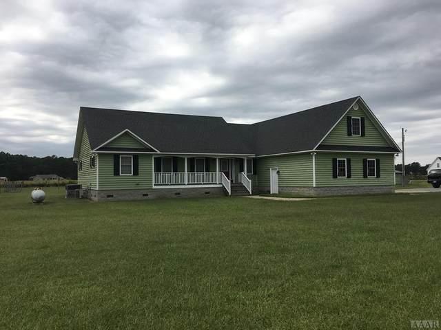 1050 Hwy 32 N, Corapeake, NC 27926 (#99969) :: The Kris Weaver Real Estate Team