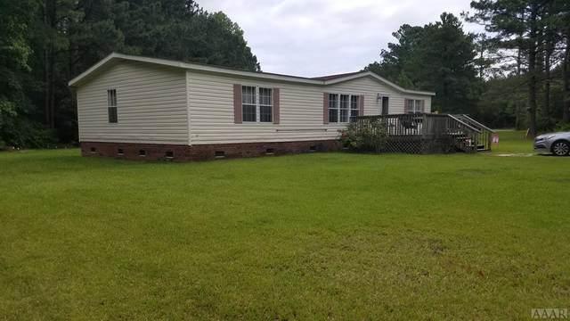 2592 Albemarle Church Rd, Columbia, NC 27925 (#99979) :: The Kris Weaver Real Estate Team