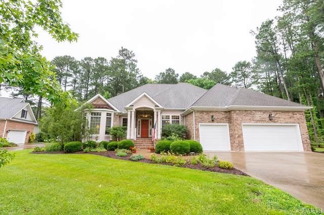 110 Reddes River Court, Hertford, NC 27944 (#99980) :: The Kris Weaver Real Estate Team