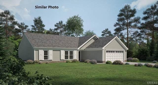 000 Ditch Bank Road, Shawboro, NC 27973 (#99990) :: Atlantic Sotheby's International Realty