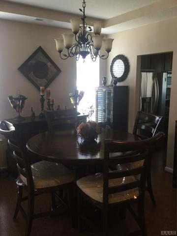 1406 Elder Street, Elizabeth City, NC 27909 (#100122) :: The Kris Weaver Real Estate Team