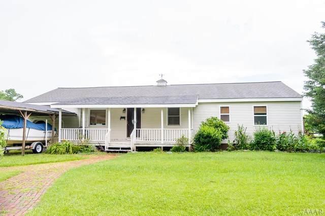 101 Huron Trail, Hertford, NC 27944 (#100211) :: The Kris Weaver Real Estate Team