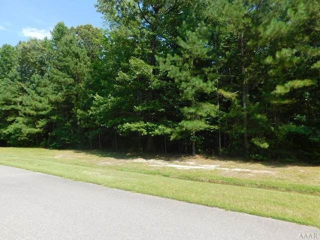 Lot 83 See View Lane, Hertford, NC 27944 (#100261) :: Atlantic Sotheby's International Realty