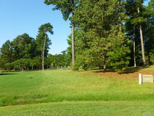 lot 57 Green Court West, Hertford, NC 27944 (#100418) :: Atlantic Sotheby's International Realty