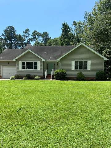 130 Leeward Drive, Hertford, NC 27944 (#100597) :: The Kris Weaver Real Estate Team