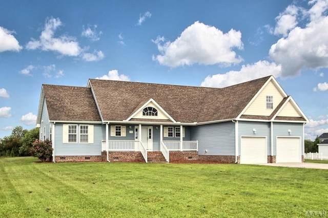 300 Guinea Road, Moyock, NC 27958 (#100958) :: The Kris Weaver Real Estate Team