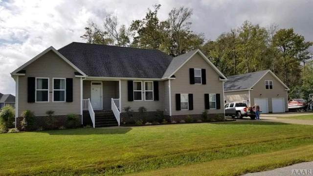 137 Trevor Way, Moyock, NC 27958 (#101408) :: The Kris Weaver Real Estate Team
