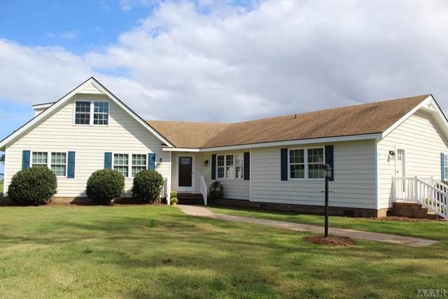 76 Small Drive, Elizabeth City, NC 27909 (#101462) :: Austin James Realty LLC