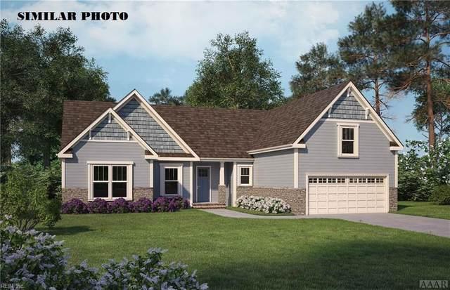 TBD White Pine Drive, Moyock, NC 27958 (#101562) :: The Kris Weaver Real Estate Team
