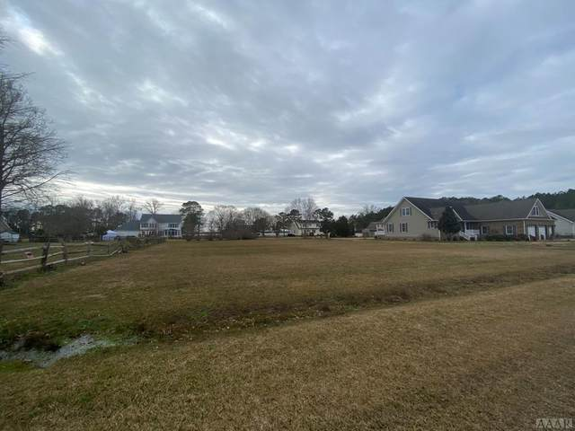 106 Spud Drive, Elizabeth City, NC 27909 (#102314) :: Austin James Realty LLC