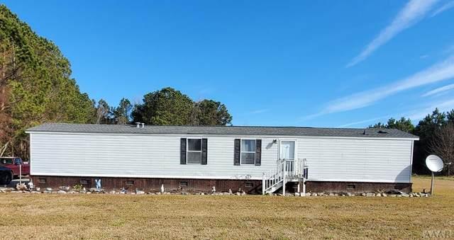 553 Muddy Creek Road, Hertford, NC 27944 (#102468) :: The Kris Weaver Real Estate Team