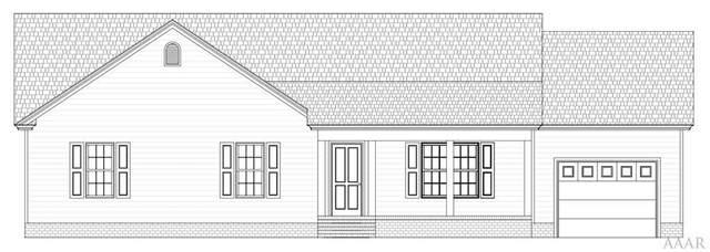135 O'neal Lane, Aydlett, NC 27916 (#103210) :: The Kris Weaver Real Estate Team