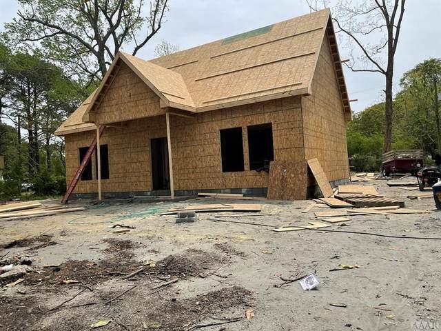 117 Wedgewood Drive, Moyock, NC 27958 (#103472) :: Atlantic Sotheby's International Realty