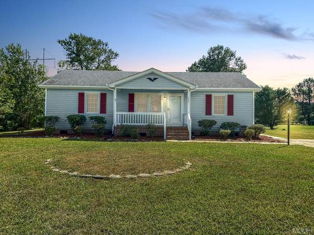 505 Troy Drive, Elizabeth City, NC 27909 (#104050) :: The Kris Weaver Real Estate Team