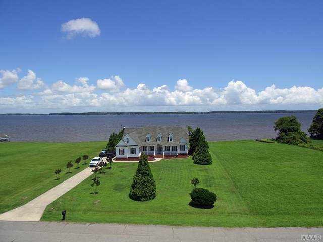 112 Durant Street, Hertford, NC 27944 (#104175) :: The Kris Weaver Real Estate Team