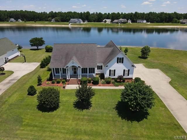 217 Schooner Landing Drive, Edenton, NC 27932 (#104342) :: The Kris Weaver Real Estate Team