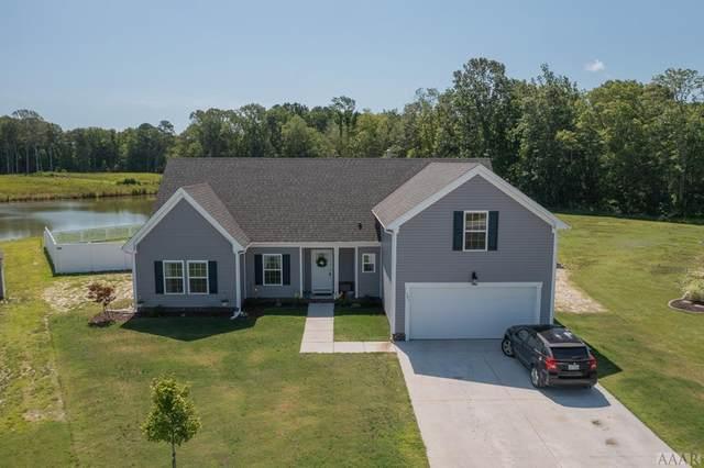 107 Snoozy Manor Lane, Moyock, NC 27958 (#104424) :: The Kris Weaver Real Estate Team