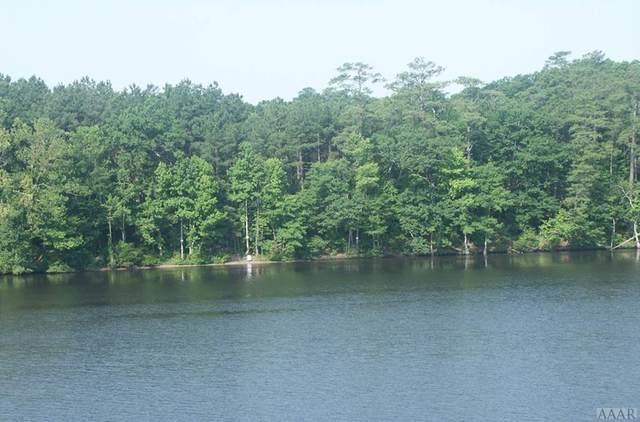 TBD River Bluff Drive, Winton, NC 27986 (#104586) :: Atlantic Sotheby's International Realty