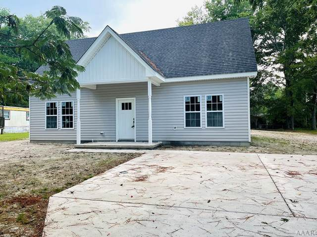 102 Baxter Grove, Moyock, NC 27958 (#105070) :: The Kris Weaver Real Estate Team