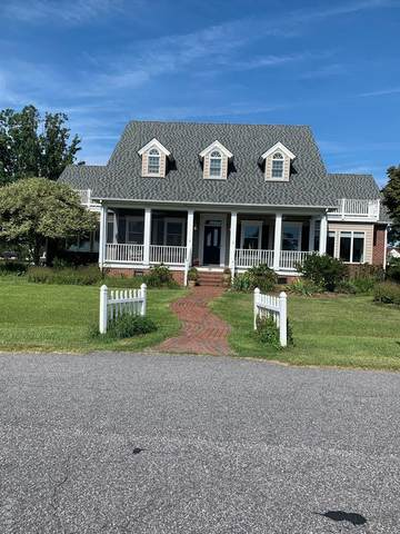 127 Canvasback Drive E, Currituck, NC 27929 (#105296) :: Atlantic Sotheby's International Realty