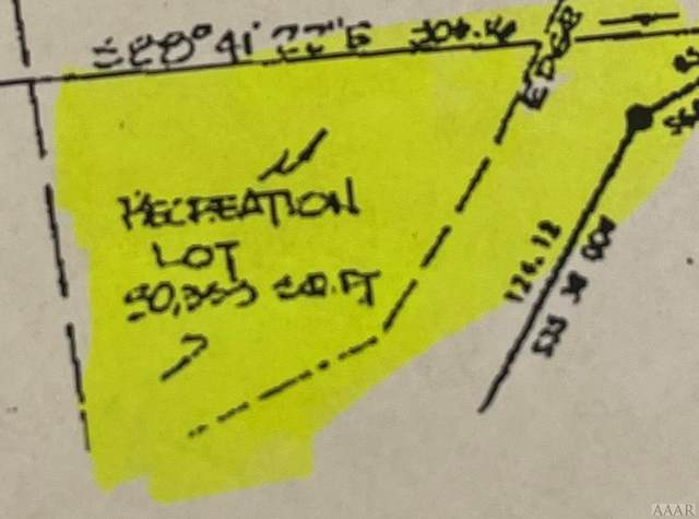 Lot Rec Taylors Way, Harrellsville, NC 27942 (#62214) :: The Kris Weaver Real Estate Team