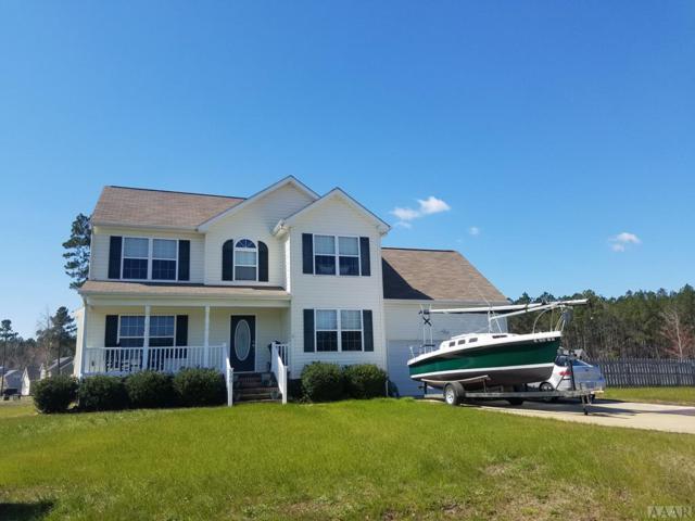 500 Prince William Drive, Elizabeth City, NC 27909 (MLS #89868) :: Chantel Ray Real Estate