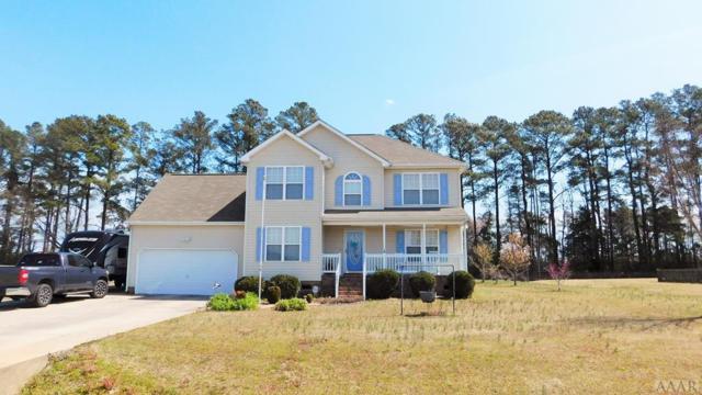 201 Duchess Lane, Elizabeth City, NC 27909 (MLS #90125) :: Chantel Ray Real Estate