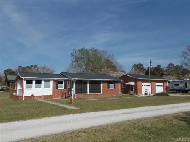 1802 Arapahoe Trail, Edenton, NC 27932 (MLS #90278) :: Chantel Ray Real Estate