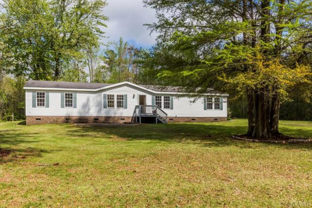 112 Pinto Drive, Currituck, NC 27958 (MLS #90575) :: AtCoastal Realty
