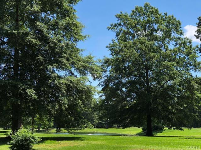 409 Bay Point Dr, Edenton, NC 27932 (MLS #90987) :: Chantel Ray Real Estate