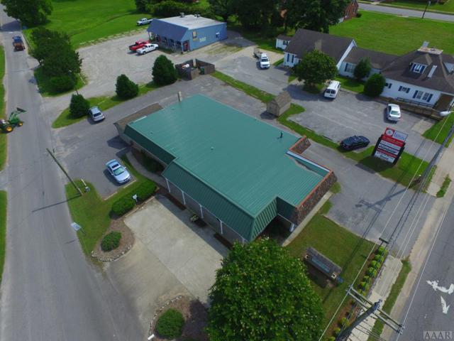 710 Ehringhaus Street W, Elizabeth City, NC 27909 (MLS #91028) :: AtCoastal Realty