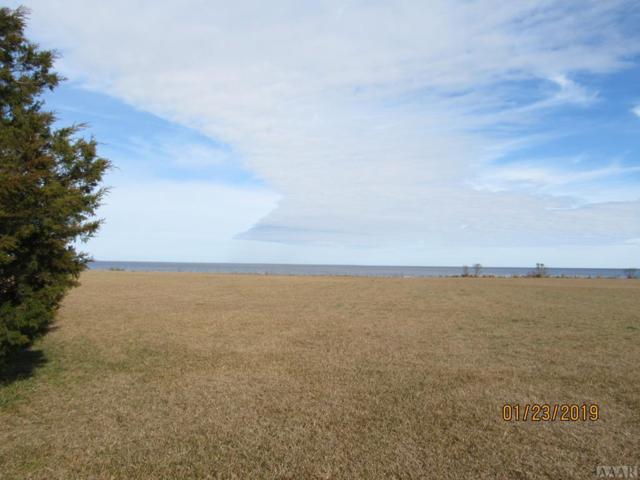 88 Albemarle Shores Road Ext., Columbia, NC 27925 (MLS #91164) :: Chantel Ray Real Estate