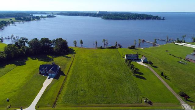 115 Gibson Lane, Elizabeth City, NC 27909 (#91436) :: The Kris Weaver Real Estate Team