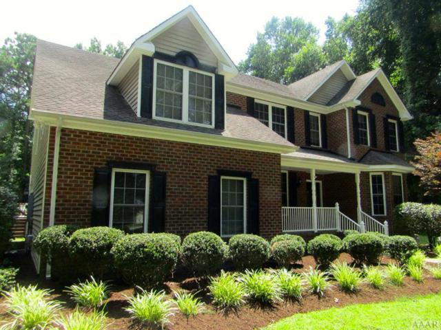 904 Enfield Court, Elizabeth City, NC 27944 (MLS #91662) :: AtCoastal Realty