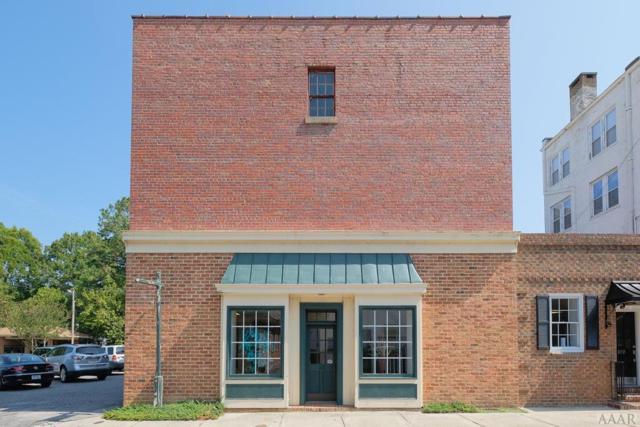 102 Eden Street W, Edenton, NC 27932 (MLS #91874) :: Chantel Ray Real Estate