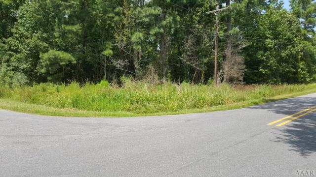 TBD Spindrift Trail, Elizabeth City, NC 27909 (MLS #92000) :: AtCoastal Realty