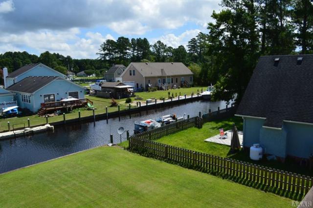 1369 Tulls Creek Road, Moyock, NC 27958 (MLS #92260) :: Chantel Ray Real Estate