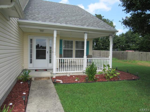 188 Green View Road, Moyock, NC 27958 (MLS #92285) :: Chantel Ray Real Estate