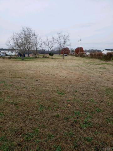 501 Willeyton Road, Gates, NC 27937 (MLS #92425) :: AtCoastal Realty