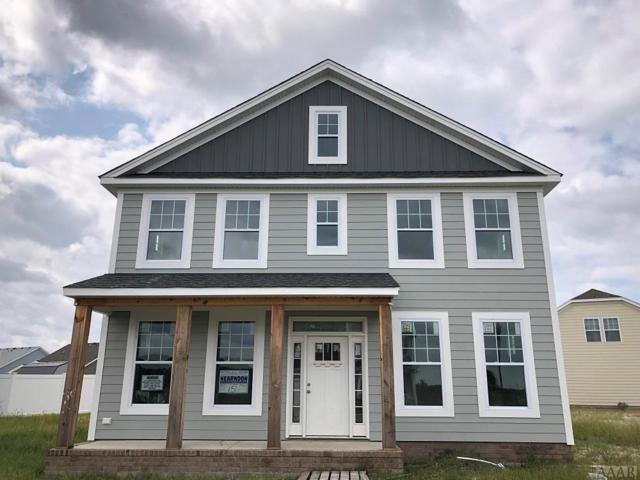 3619 Union Street, Elizabeth City, NC 27909 (MLS #92450) :: Chantel Ray Real Estate