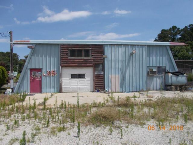 7373 Caratoke Hwy, Jarvisburg, NC 27947 (MLS #92573) :: AtCoastal Realty