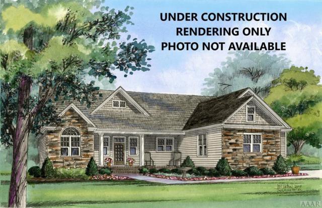 137 Thoroughbred Way, Hertford, NC 27909 (#92660) :: The Kris Weaver Real Estate Team