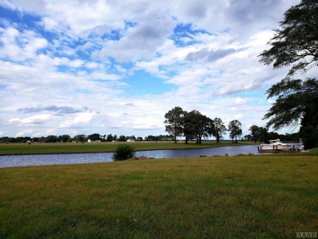 129 Pelican Pointe Drive, Elizabeth City, NC 27909 (MLS #92703) :: AtCoastal Realty